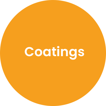 Polymeric specializes in functional coatings